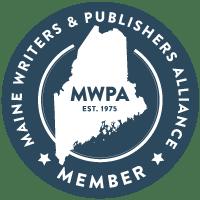 MWPA_blue_200