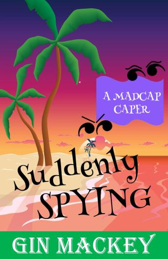 Suddenly_Spying_Cover